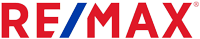 RE/MAX REAL ESTATE CENTRE INC. BROKERAGE*